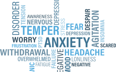 Mental Health and the effects of Covid-19